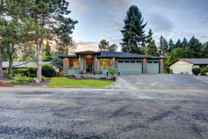 Why Rent When You Can Own A Custom Home In Vancouver Wa