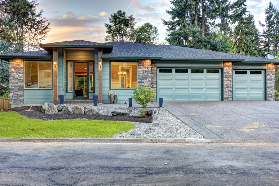 2700 ne 116th 3 copy stoneridge homes for Stoneridge builders