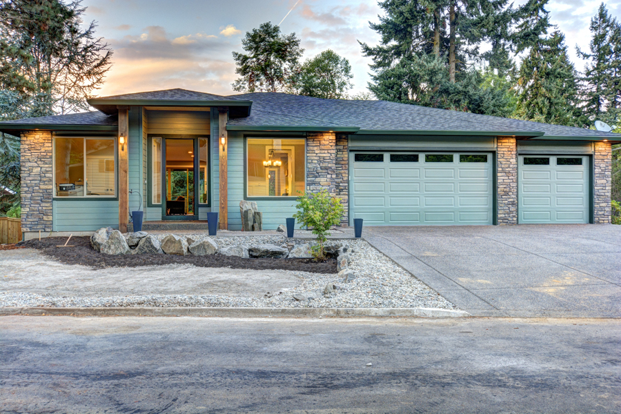 2700 ne 116th 3 stoneridge homes for Stoneridge builders