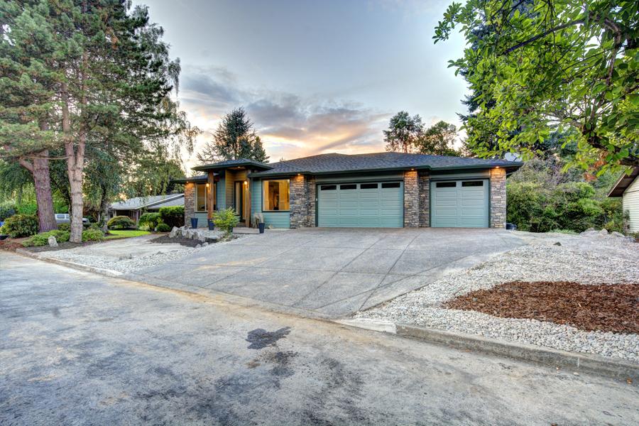 2700 ne 116th 5 stoneridge homes for Stoneridge builders