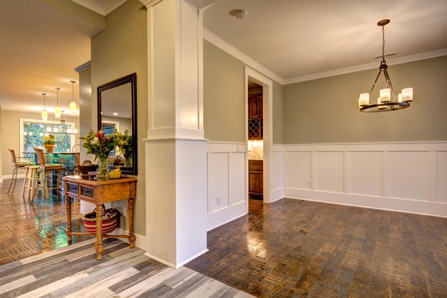 2700 ne 116th 6 stoneridge homes for Stoneridge builders