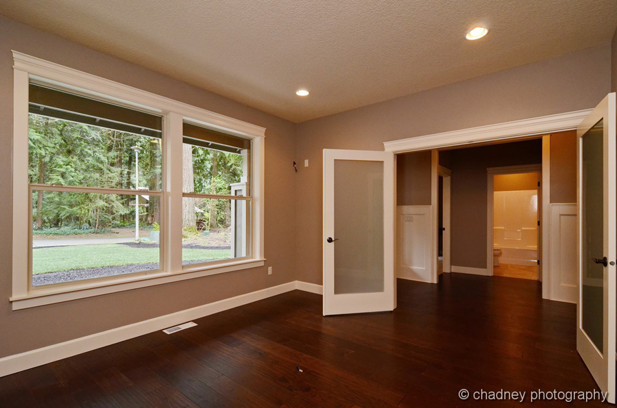 A Home Builder in Vancouver WA Explains Why Laminate May be the Best Choice for You & A Home Builder in Vancouver WA Explains Why Laminate May be the Best ...
