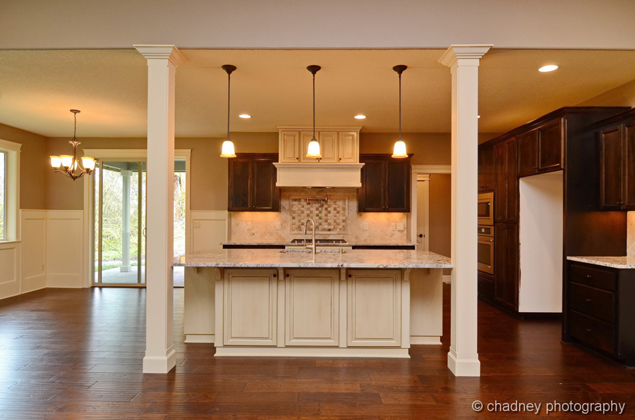 Design Styles To Expect In 2017 From A Custom Home Builder