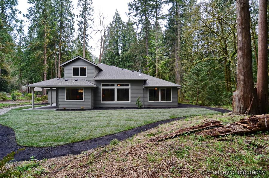 Dsc 9521 stoneridge homes for Stoneridge builders