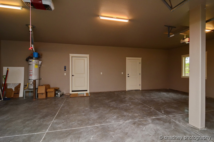A Vancouver Wa Home Builders Wants You To Know The