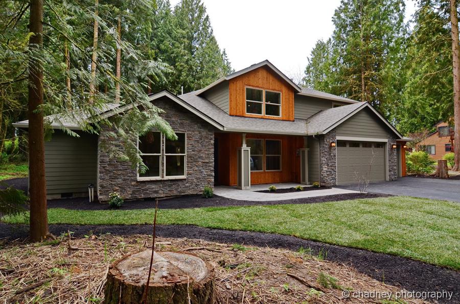 Dsc 9528 stoneridge homes for Stoneridge builders