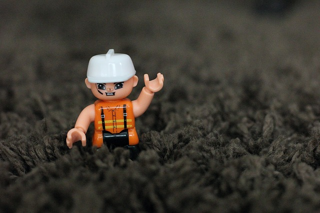A Vancouver WA Custom Home Builder Discusses Frieze Carpet